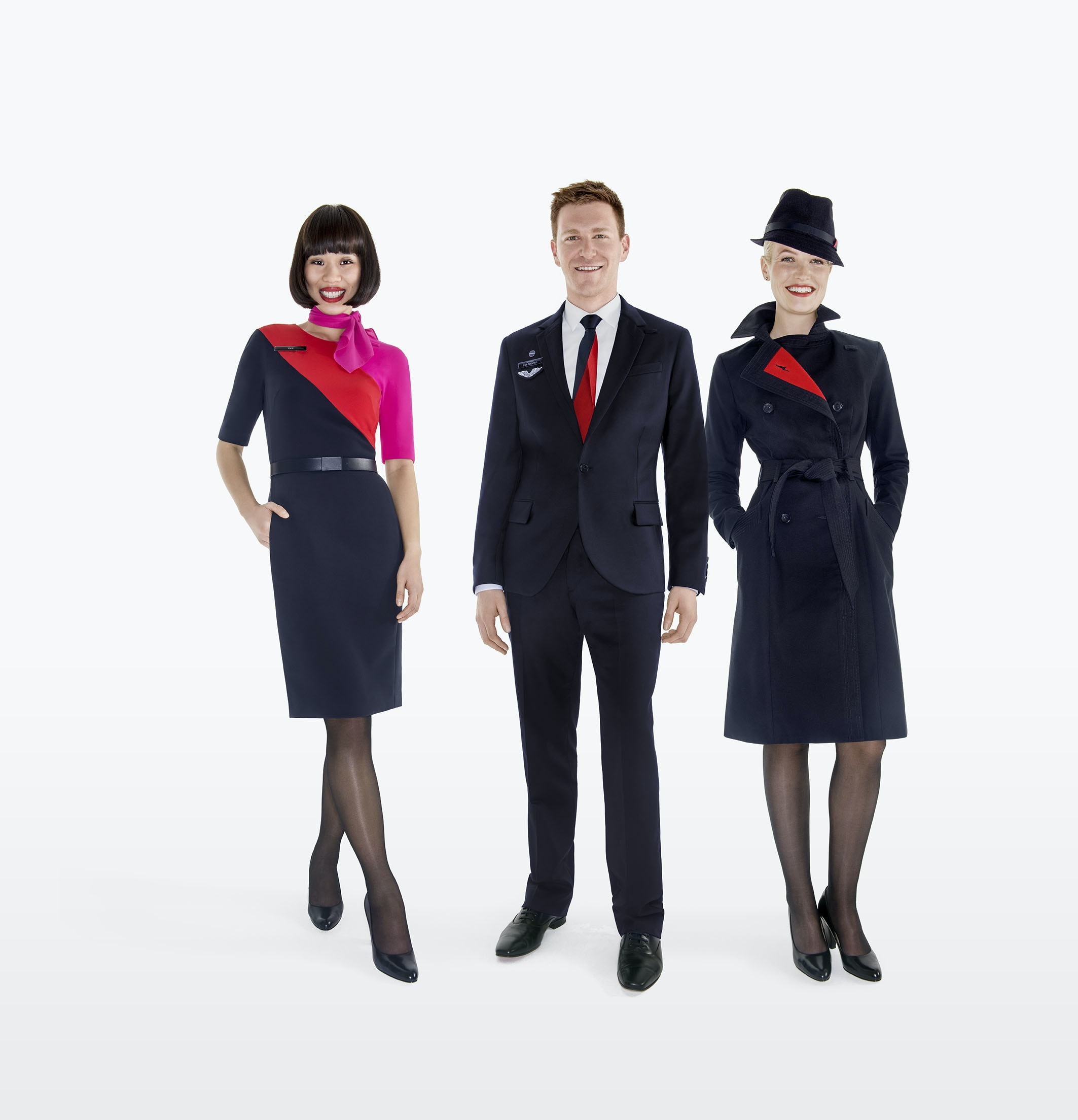 delta airlines code of ethics Delta air lines will honor some incredibly inexpensive tickets it  consider this:  as lawyer and ethics blogger jack marshall has written,.