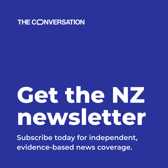 For the latest, sign up to our weekly newsletter