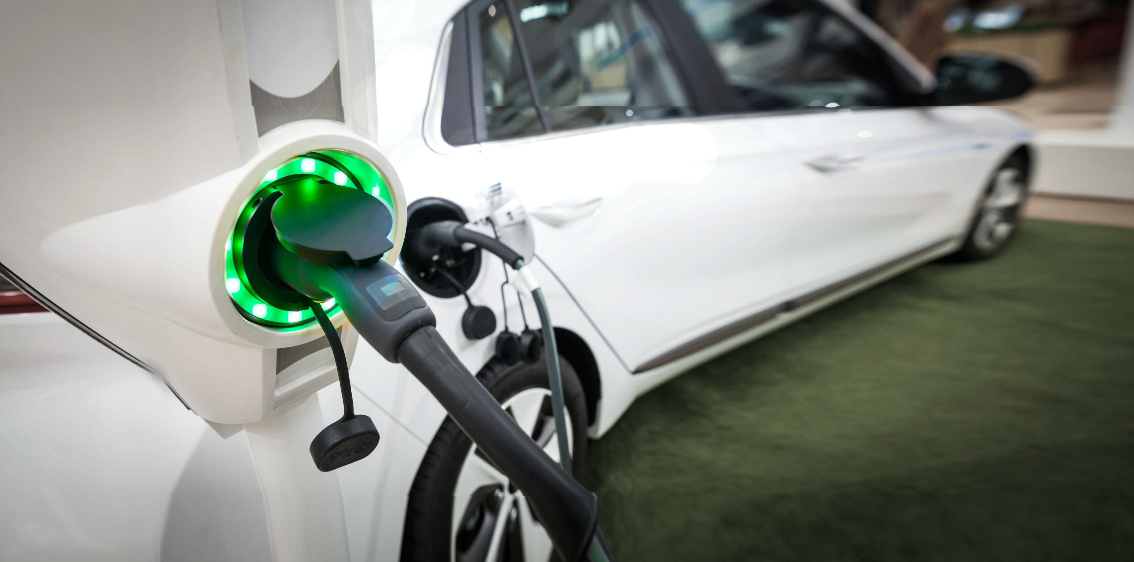Victoria S Electric Vehicle Tax And The Theory Of The Second Best