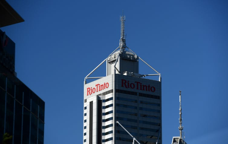 Juukan Gorge inquiry puts Rio Tinto on notice, but without drastic reforms, it could happen again