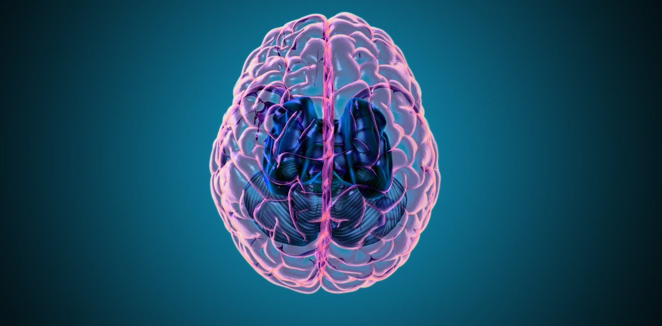 Six ways to 'reboot your brain' after a hard year of COVID-19 – according to science