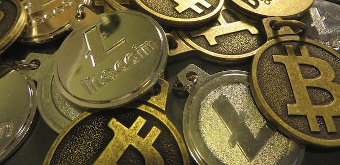 bitcoin artikel crypto market cap btc