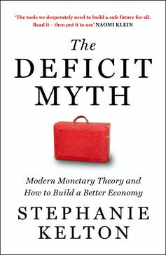 (Economics) books to read over summer