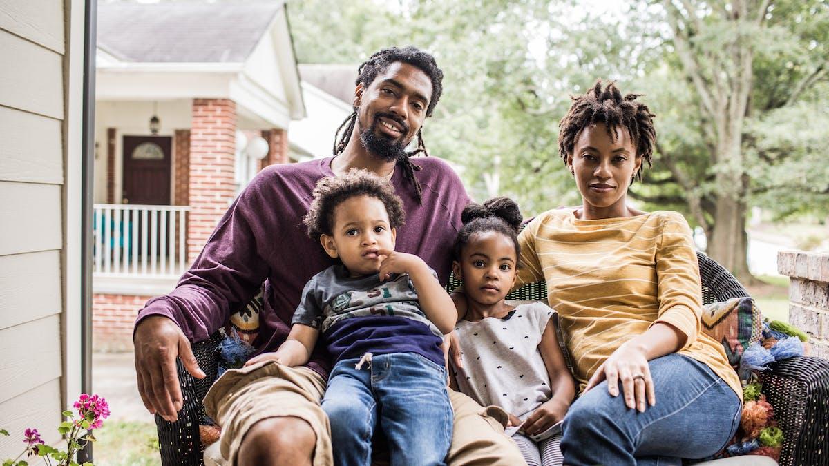 Women african dating american men african African American
