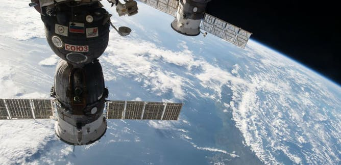 - file 20201217 13 1dxaldl - International Space Station (ISS) – News, Research and Analysis – The Conversation – page 1