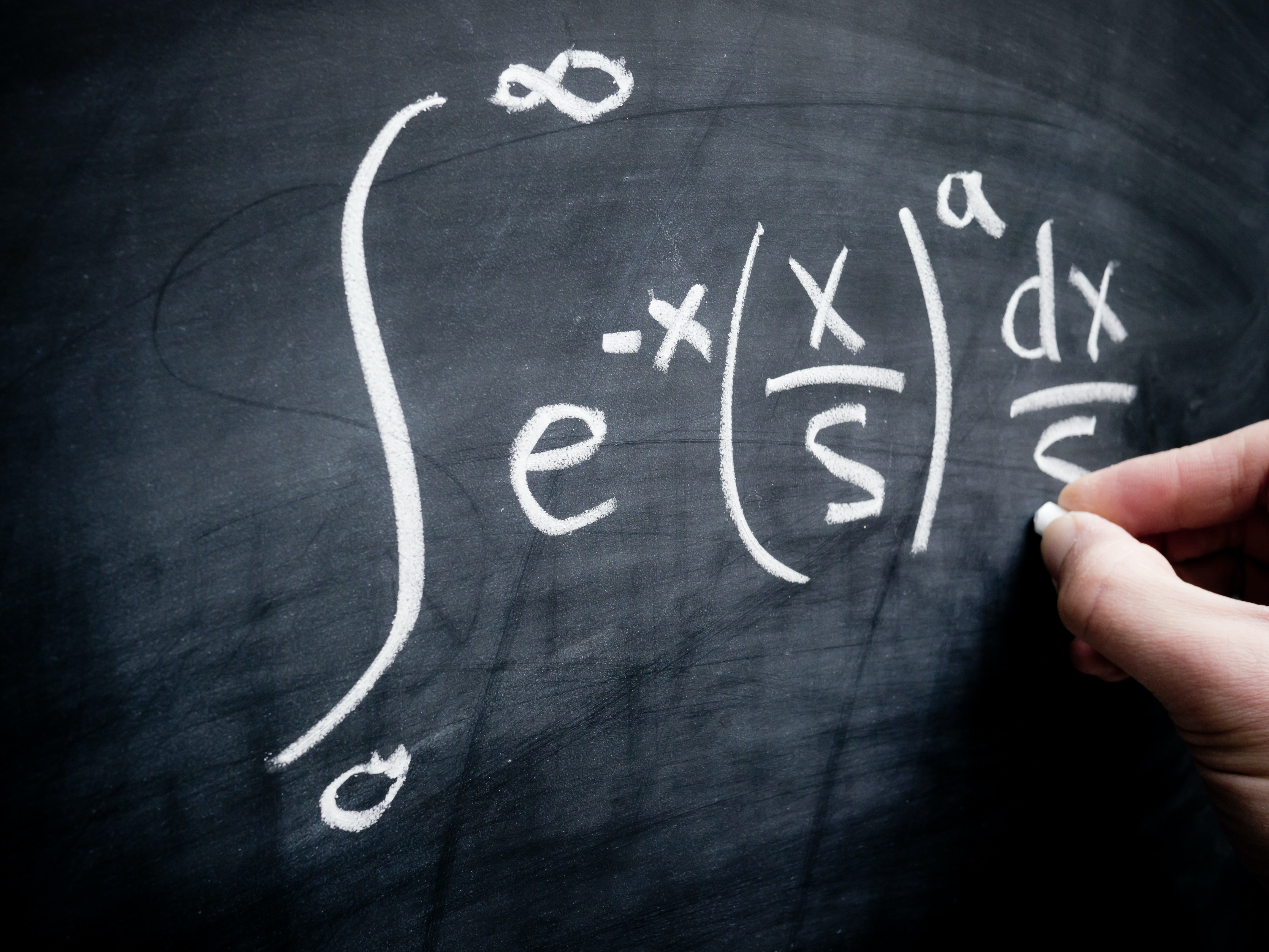 Who learns in maths classes depends on how maths is taught