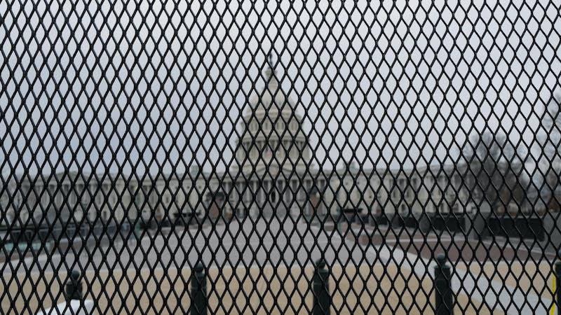 El asalto al Capitolio, síntoma de la fractura en la democracia en EE. UU.