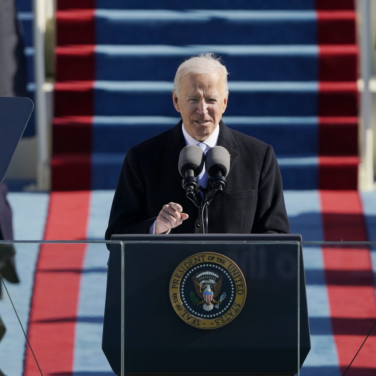 Afghanistan: Biden Vows Revenge After Explosion In Kabul Airport