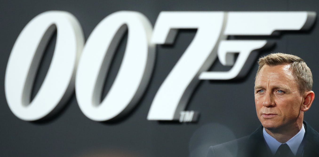 James Bond has been delayed yet again – here's why this is such a blow to the franchise