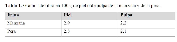 file 20210203 19 1goyk7e.png?ixlib=rb 1.1