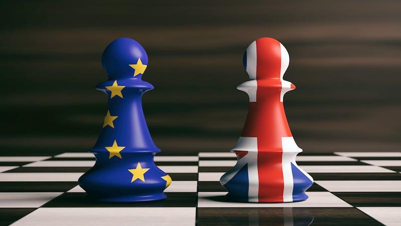 Brexit, la historia interminable