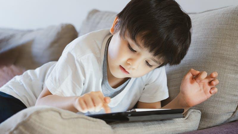 9 claves para paliar los efectos del sedentarismo infantil durante la pandemia