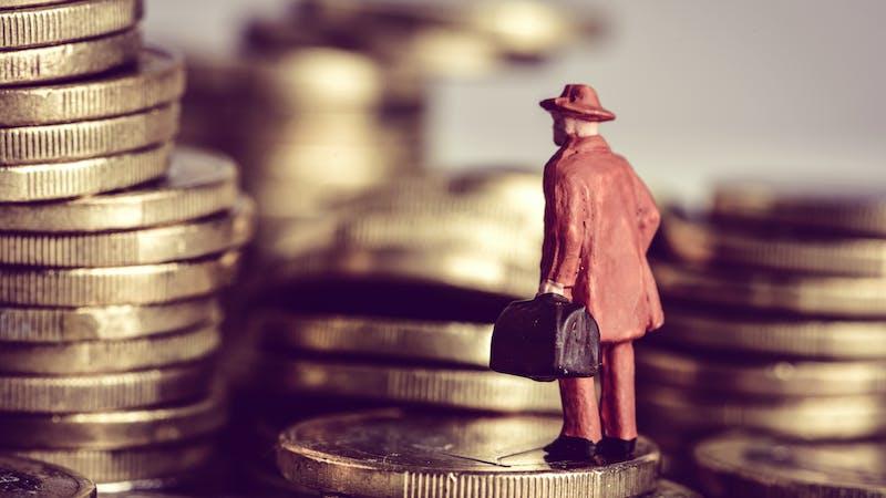 ¿Pueden las nuevas tecnologías ayudar a perseguir los fraudes tributarios?