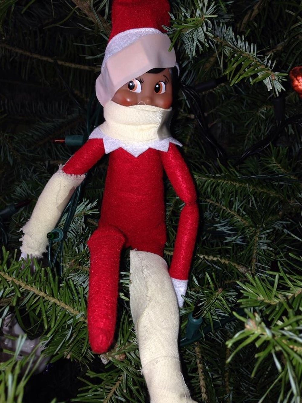 Elf on a shelf anybody?  - Page 4 Qb57t82d-1387989881.jpg?ixlib=rb-1.1