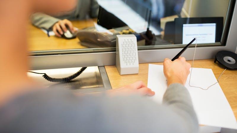 ¿Hay futuro para la banca tradicional?