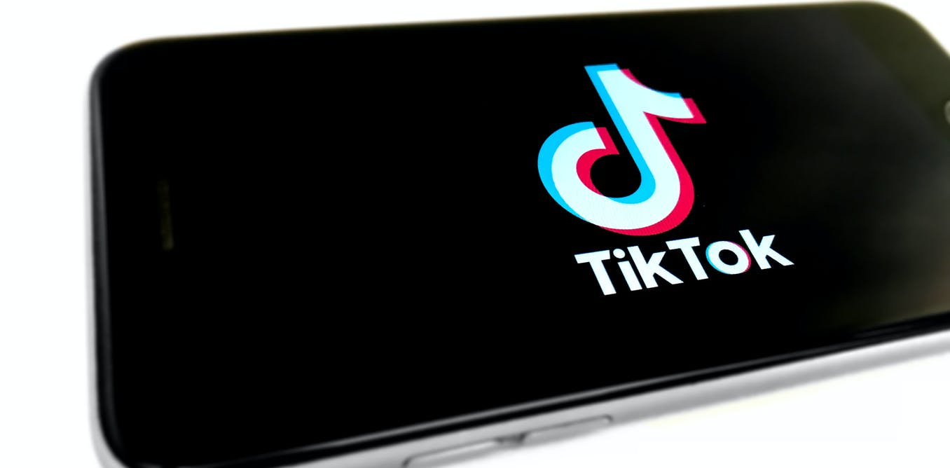 How TikTok can be the new platform for political activism: lessons from Southeast Asia