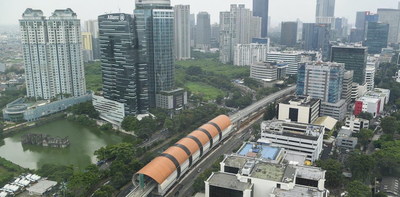 Depresi mengancam Indonesia akibat pandemi, ahli jelaskan apa yang akan terjadi