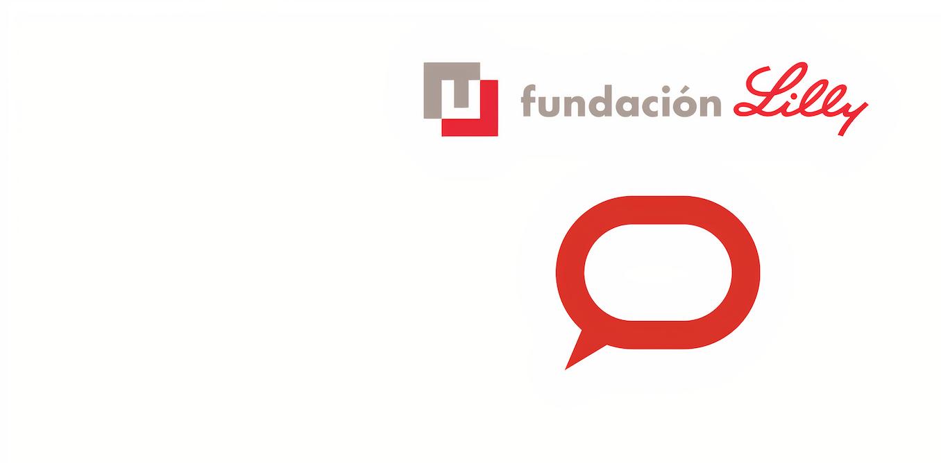 Premio de Divulgación sobre Medicina y Salud en el ámbito hispanohablante