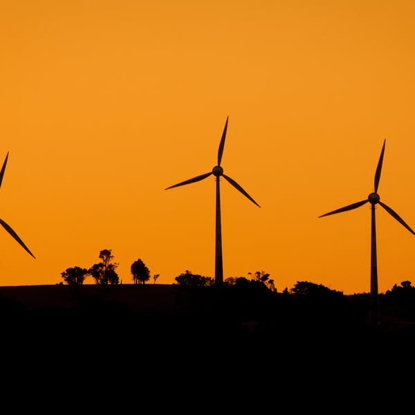 Renewables need land – and lots of it. That poses tricky questions for regional Australia