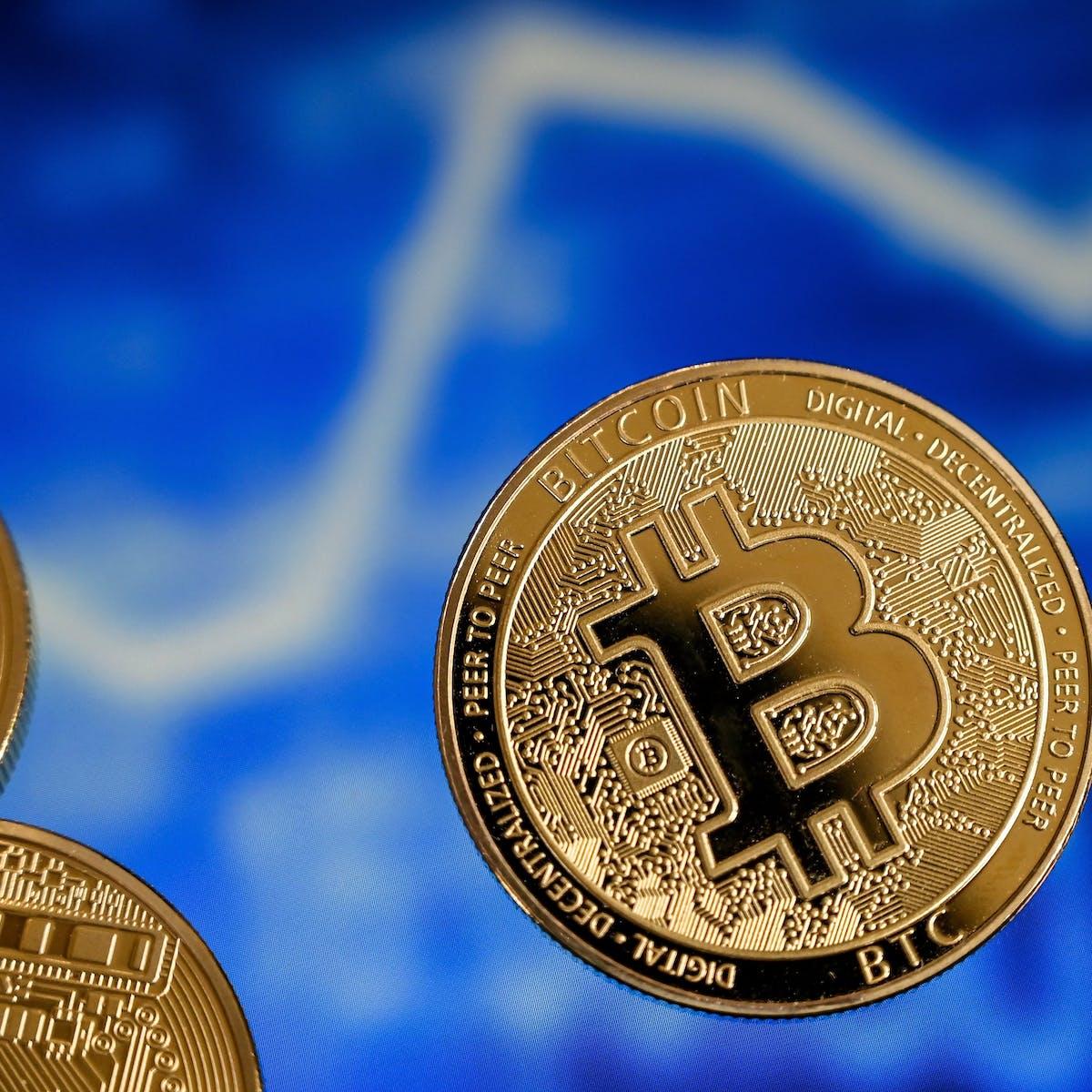 Bitcoin (BTC) al REAL (REAL) cronologia dei prezzi nel Settembre