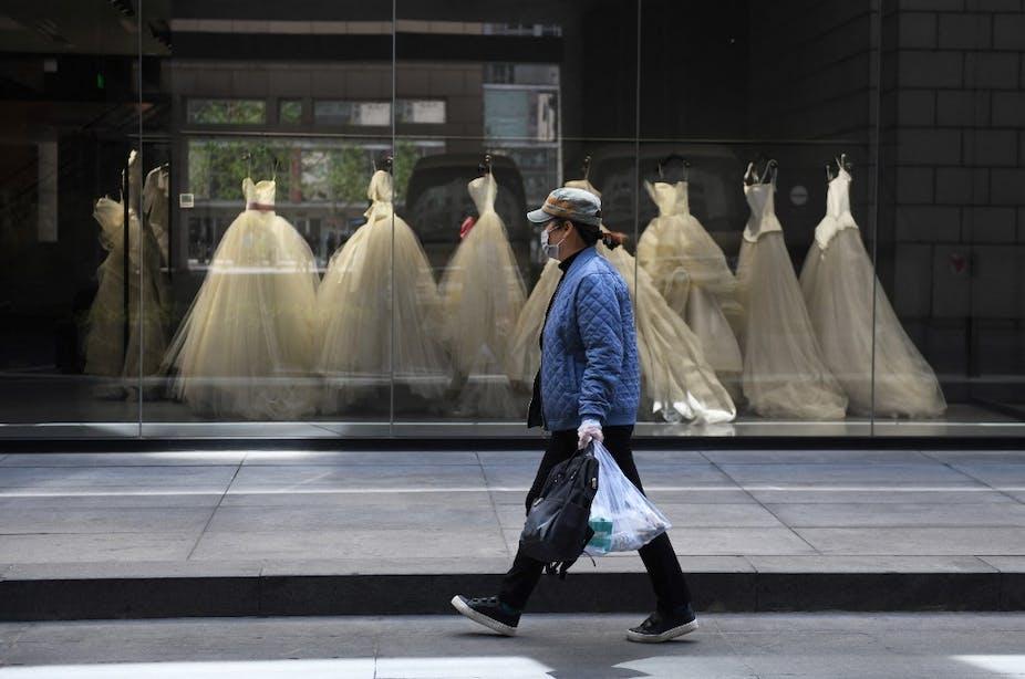 femme chinois cherche mariage rencontres haut de gamme seniors