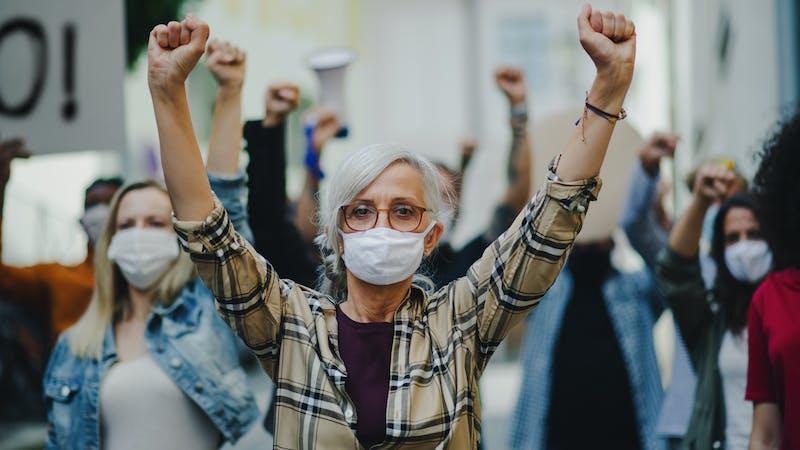 Un año de pandemia: ¿qué hemos aprendido?
