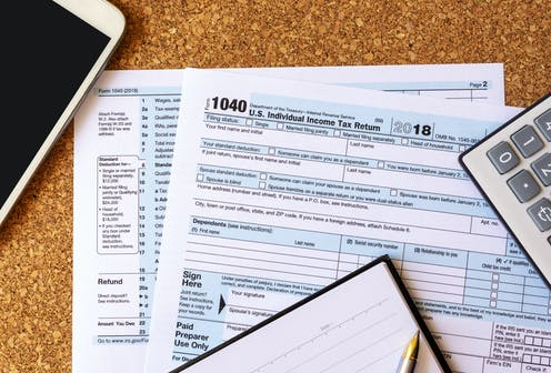 U.S. taxpayers spend billions annually on fees.