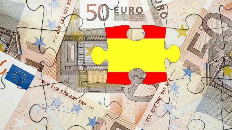 Las líneas maestras para la recuperación de la economía española