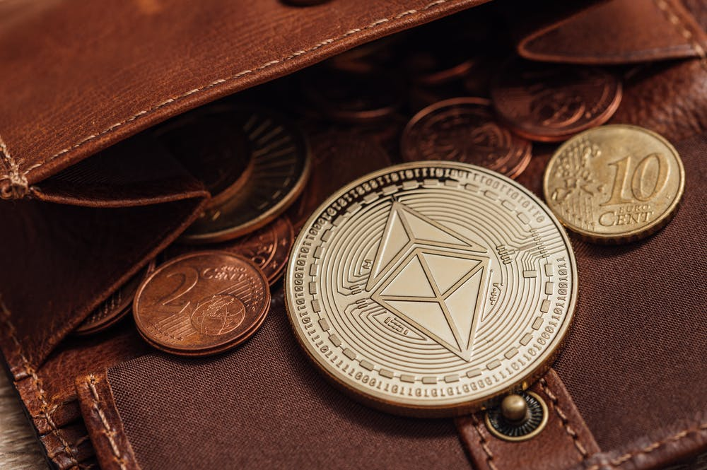 eredeti bitcoin investment