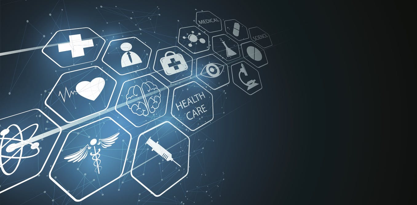 Targeted texts and peer support: how smarter health care can cut costs and help Australians with chronic conditions – The Conversation AU