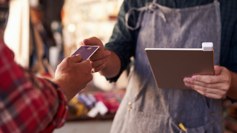 La digitalización ayudará a las pymes a acelerar su recuperación
