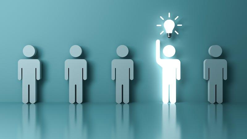Investigación + Desarrollo + innovación