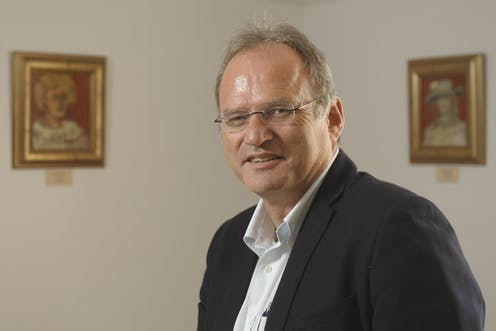 Christof Heyns: South African scholar who left his mark on the world's human rights systems