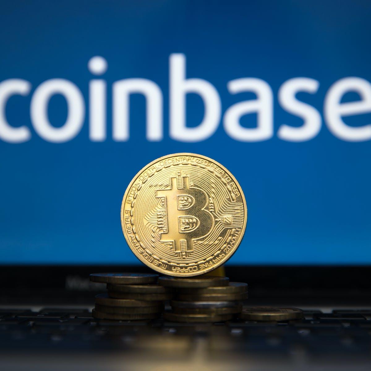 nasdaq cryptocurrency list