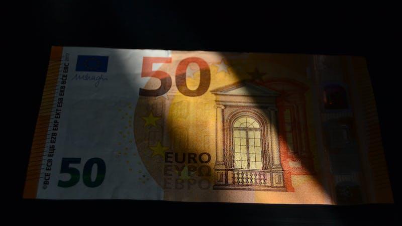 El gran botín del dinero sucio: cuánto pesa la actividad criminal en la economía mundial