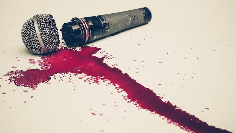 El ejercicio de la información continúa en riesgo: Los retos de la prensa postpandémica