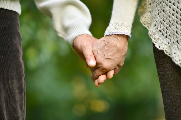 3 ways philosophy can help us understand love