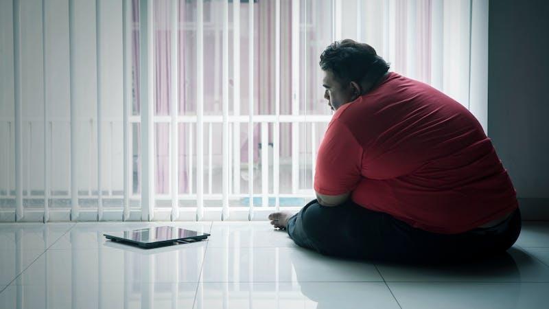 Obesidad y adicción a la comida: un problema emergente de salud pública