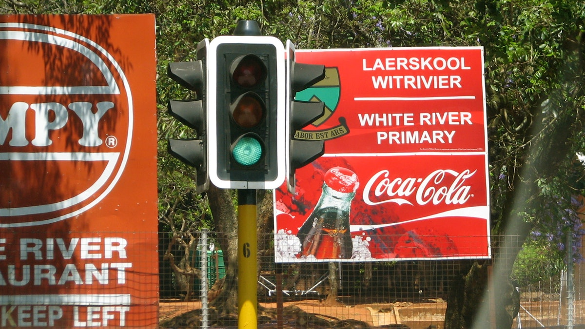 theconversation.com - Agnes Erzse - South Africa must ban sugary drinks sales in schools. Self regulation is failing
