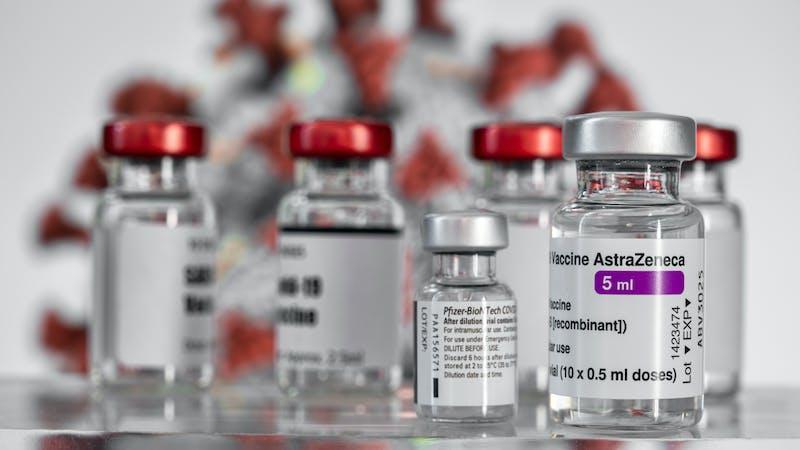 Combinación de vacunas contra el SARS-CoV-2: ¿por qué el ensayo CombivacS?