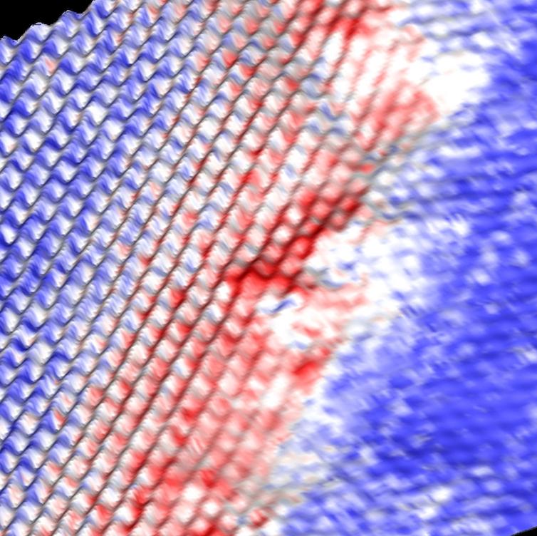 L'attribut alt de cette image est vide, son nom de fichier est file-20210531-16-mbz3hw.png.