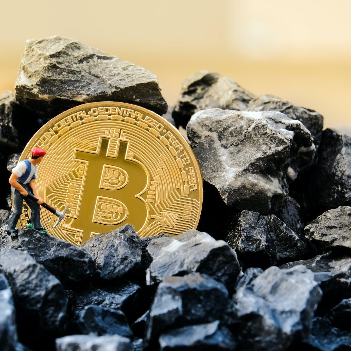 bitcoin commercianti australiano)