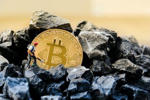 băncile comercializează futures bitcoin trade usd la btc