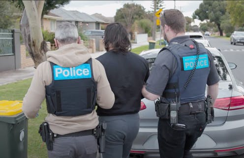The 'most significant' police operation in Australian history — how it worked and what it means for organised crime