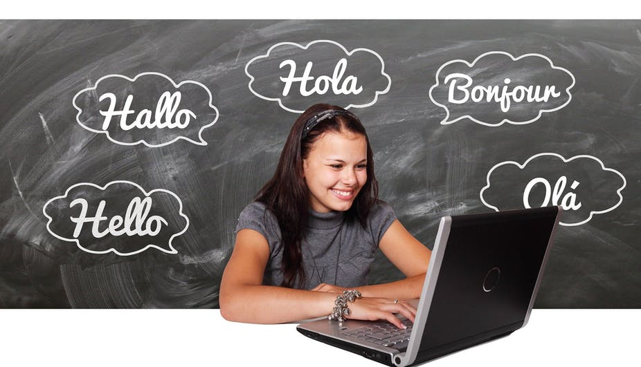 What makes someone bilingual? There's no easy answer