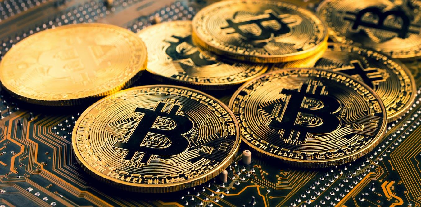 bitcoin legal ausztrália