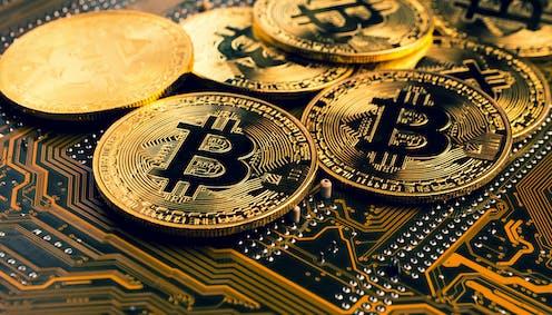 dicas prekyba bitcoin perkelkite crypto į robinhood