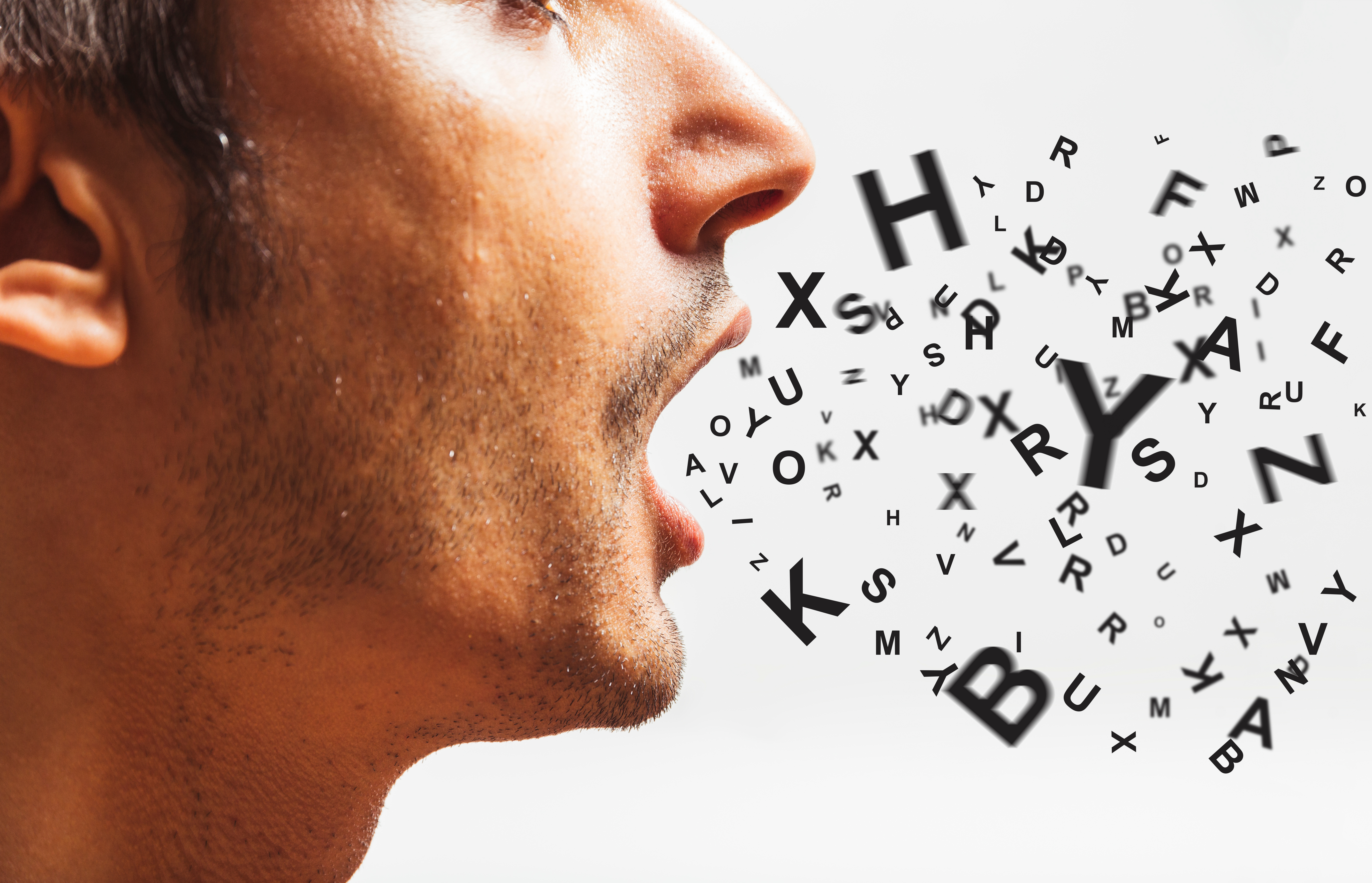 Mispronunciation: why you should stop correcting people's mistakes