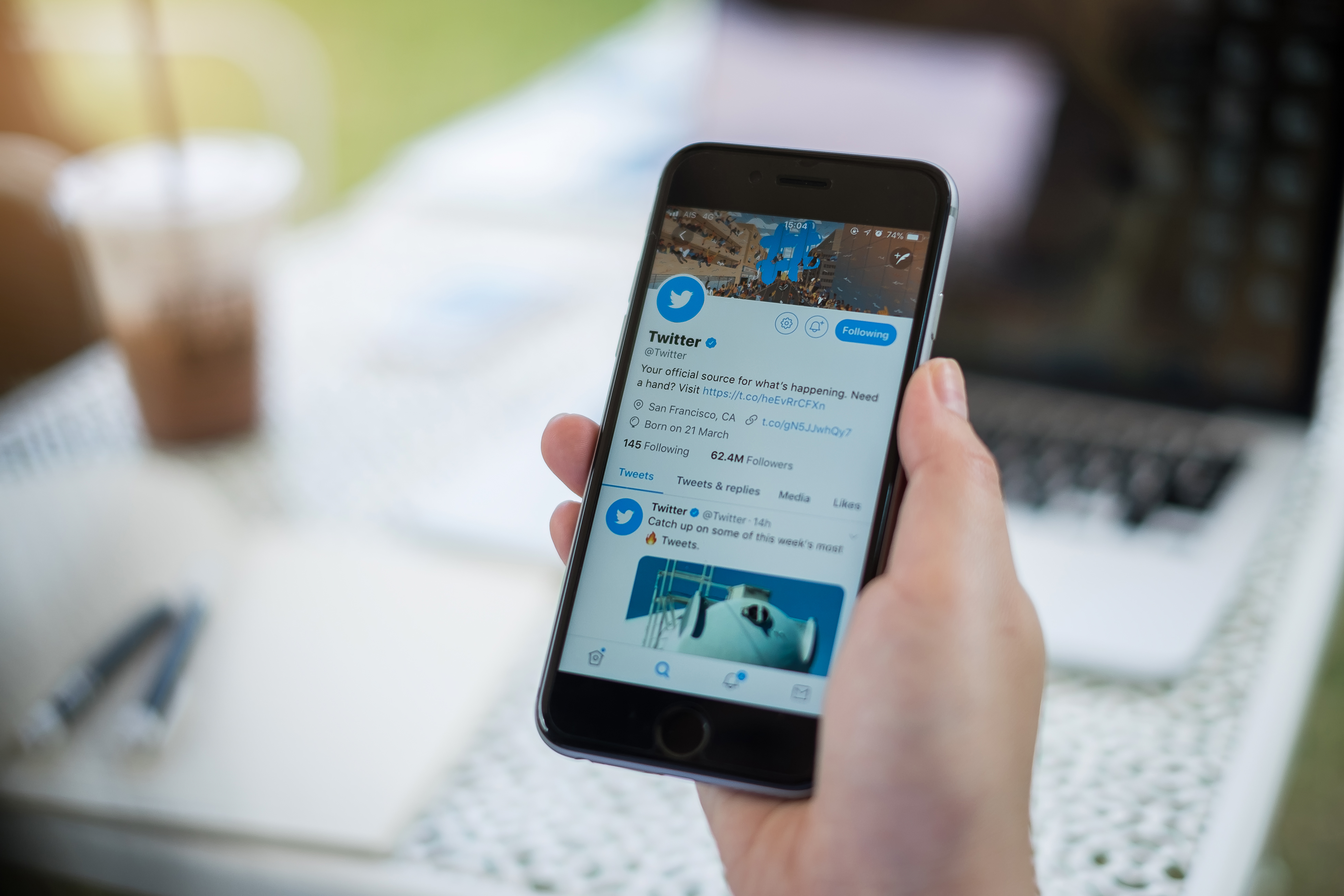 Studying Social Media Can Give Us Insight into Human Behaviour. It Can Also Give Us Nonsense