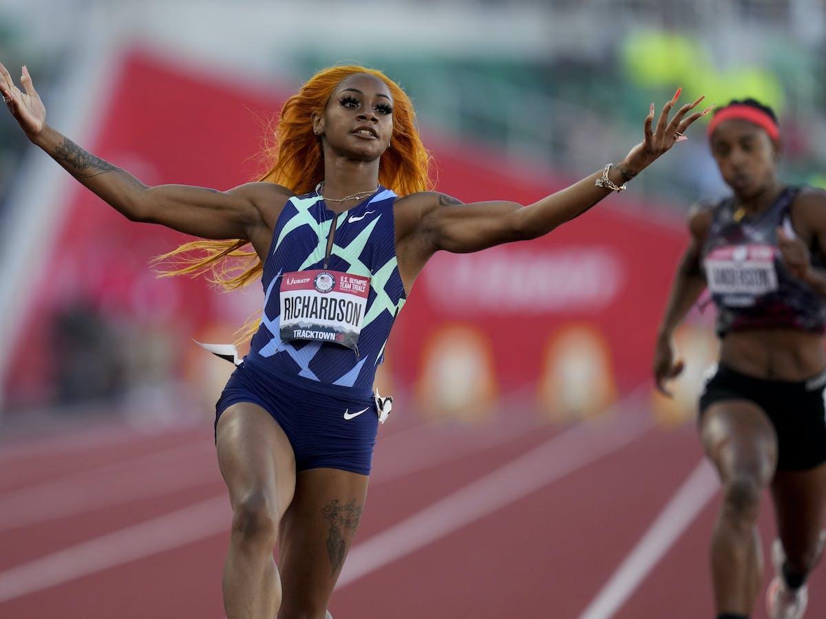 Steroids in the olympics are balkan pharmaceuticals anavar legit